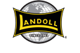 Landoll Authorized Dealer